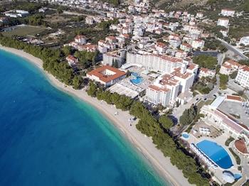 Hotel - Bluesun Hotel Alga