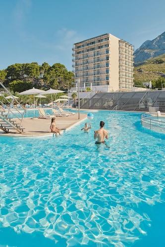 . Bluesun Hotel Neptun