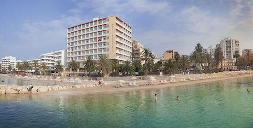 __{offers.Best_flights}__ Hotel Ibiza Playa