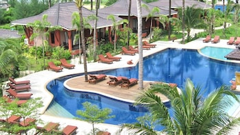 Sudala Beach Resort - Pool  - #0