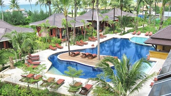 Hotel - Sudala Beach Resort