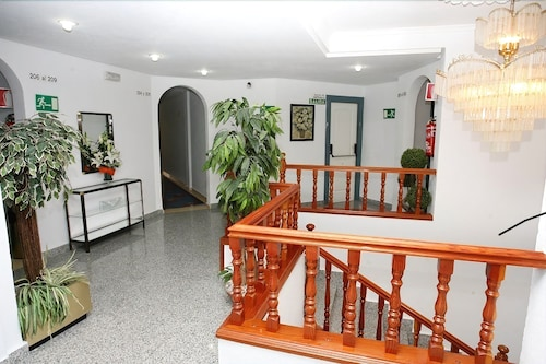 . Hotel Playa Grande