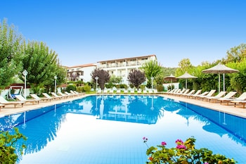 Stellina Hotel - Featured Image  - #0