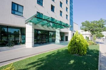 Hotel - Vitosha Park Hotel