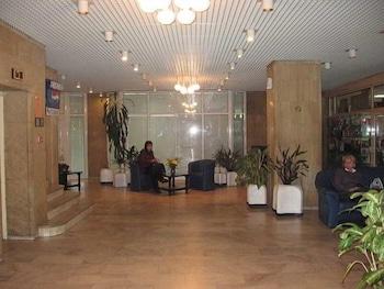 Hotel - Pliska