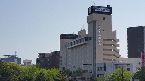 Smile Hotel Wakayama, Wakayama