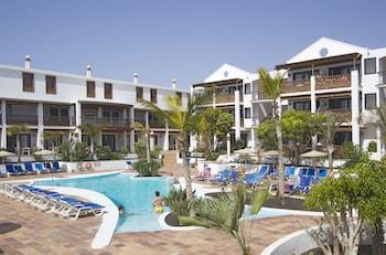 Hotel - Mansión Nazaret