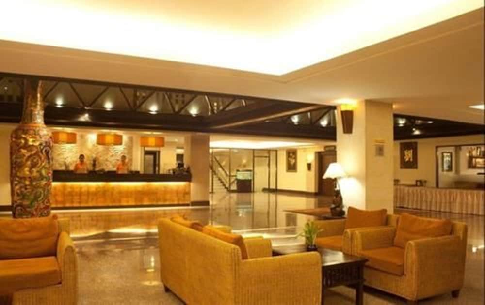 ロイヤル ペニンシュラ ホテル