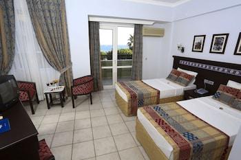 Blue Sky Hotel & Suites - All Inclusive - Guestroom  - #0