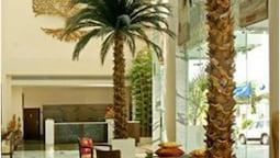 Fortune Inn Grazia, Noida - Member ITC Hotel Group