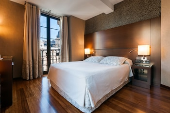 Hotel Colonial Barcelona