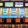 The thumbnail of Sports Bar large image