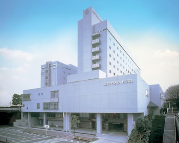 Hotel - Keio Plaza Hotel Tama