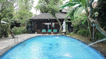 Hotel - Casa Ganesha Hotel