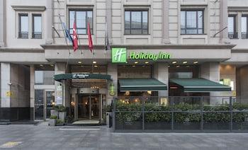 Holiday Inn Şişli