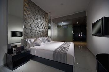 Hotel - FM7 Resort Hotel Jakarta
