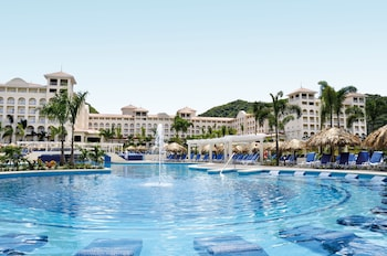 Hotel - Riu Guanacaste - All Inclusive