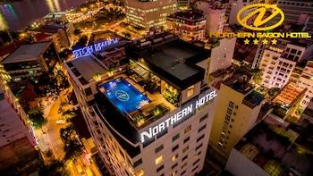 Hotel - Northern Hotel