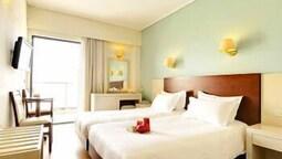 Superior Double Room, Sea View