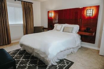 Hotel - Isola Bella