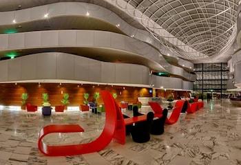 hotel-em-brasilia-3