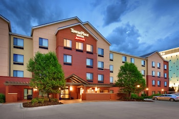 TownePlace Suites by Marriott Omaha West photo