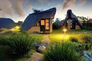 Hotel - Hawane Resort