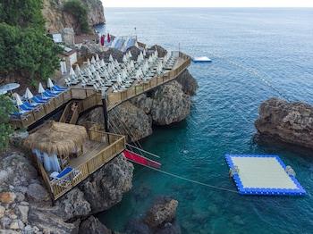 Hotel - Ramada Plaza by Wyndham Antalya