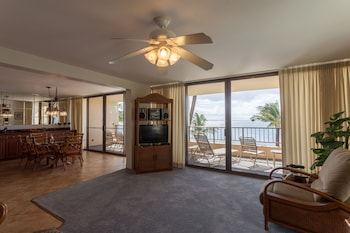 Room, 2 Bedrooms, Oceanfront