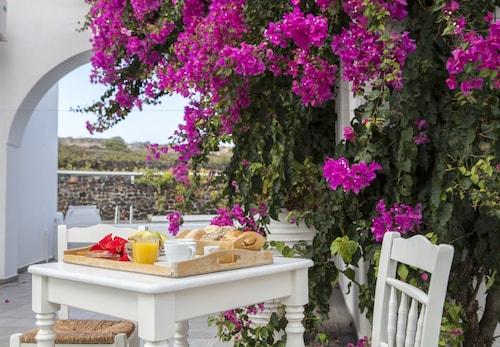 Meli Meli, South Aegean