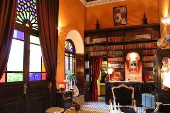 Hotel - Riad Le Calife