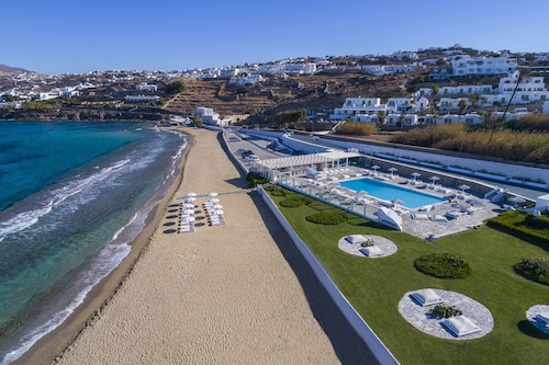 . Mykonos Bay Resort & Villas