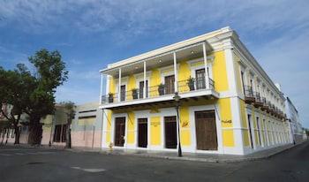 Hotel - Ponce Plaza Hotel & Casino