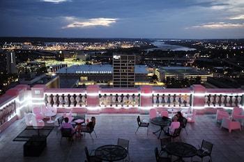 梅奧飯店 The Mayo Hotel
