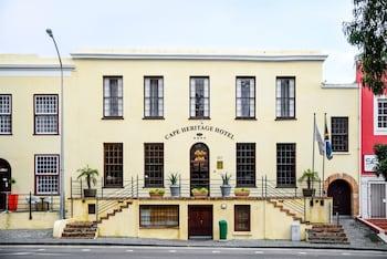 Hotel - Cape Heritage Hotel