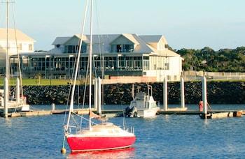 約克灣飯店 York Cove