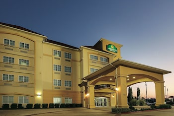 Hotel - La Quinta Inn & Suites by Wyndham Dallas - Hutchins