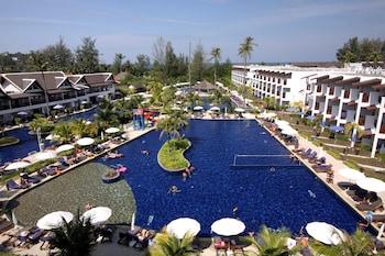 Hotel - Sunwing Kamala Beach