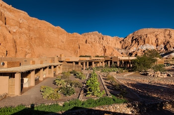 Hotel - Alto Atacama Desert Lodge & Spa