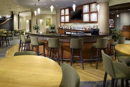 __{offers.Best_flights}__ Courtyard by Marriott Reading Wyomissing