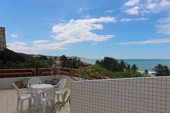 Marambaia Apart Hotel - Beach/Ocean View  - #0