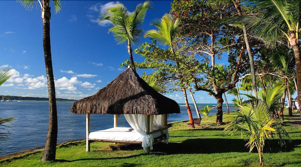 아라이알 다주다 에코 리조트(Arraial D'Ajuda Eco Resort) Hotel Image 25 - Gazebo