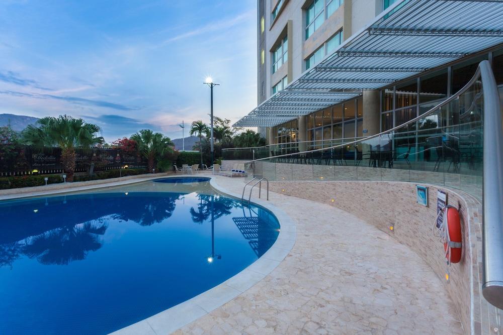 Sonesta Hotel Valledupar