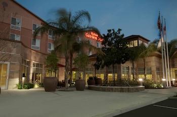 Hotel - Hilton Garden Inn San Bernardino