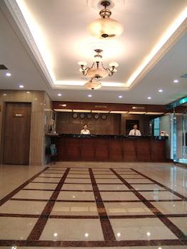 ホテル エアポート
