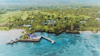 Hotel - Sinalei Reef Resort & Spa