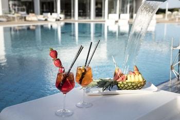 Hotel - Pietre Nere Resort