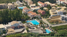 Club Ionian Princess Suite Hotel