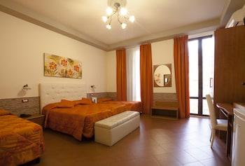 Hotel - Hotel Ester