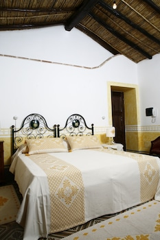 Traditional Double Room, 1 Double Bed